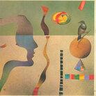 Gene Harris art