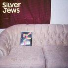 Silver Jews 200
