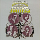 The Kinks art