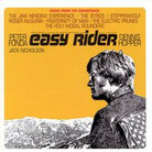 Cover for Easy Rider [Expanded]