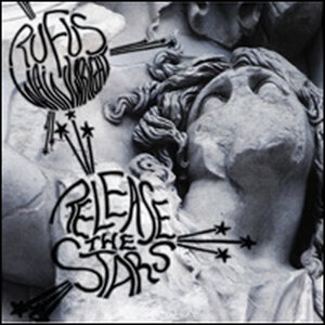 CD: Release the Stars