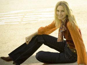 Aimee Mann (300)