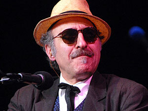 leon redbone big bad billleon redbone seduced, leon redbone desert blues, leon redbone allmusic, leon redbone on the track, leon redbone discogs, leon redbone relax, leon redbone christmas island, leon redbone youtube, leon redbone big bad bill, leon redbone, leon redbone shine on harvest moon, leon redbone zooey deschanel, leon redbone lazy bones, leon redbone ain misbehavin, leon redbone walking stick, leon redbone sugar, leon redbone chords, leon redbone double time, leon redbone flying by, leon redbone lyrics