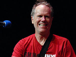 loudon wainwright iii wikiloudon wainwright iii carrickfergus, loudon wainwright iii daughter, loudon wainwright iii donations, loudon wainwright iii donations lyrics, loudon wainwright iii allmusic, loudon wainwright iii carrickfergus lyrics, loudon wainwright iii grey in l.a, loudon wainwright iii lyrics, loudon wainwright iii, loudon wainwright iii dead skunk, loudon wainwright iii mash, loudon wainwright iii the swimming song, loudon wainwright iii daughter lyrics, loudon wainwright iii therapy, loudon wainwright iii wiki, loudon wainwright iii the man who couldn't cry, loudon wainwright iii motel blues, loudon wainwright iii the days that we die, loudon wainwright iii lullaby, loudon wainwright iii your mother and i