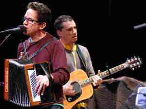 They Might Be Giants 300