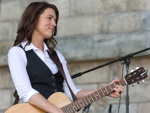 carlile latin singles This brandi carlile discography is ranked from best to worst, so the top brandi carlile albums can be found at the top of the list to make it easy for you, we haven't included brandi carlile singles, eps, or compilations, so everything you see here should only be studio albums.