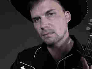 Mike Meier 300 flamenco album Acoustic Guitar