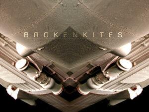 brokenkites300
