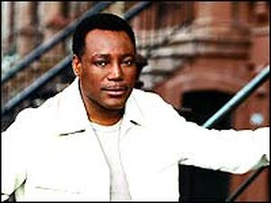 "George Benson helped kick-start ""smooth jazz,"" but his early records are more musically adventurous."