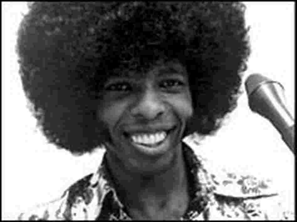 Sly Stone's legacy often gets condensed and cheapened, but he's been a brilliant pop revolutionary.