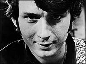 Michael Nesmith struggled to be taken seriously after leaving The Monkees in 1969.