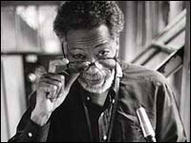 Tenor saxophonist Joe Henderson mixed rock and jazz without lapsing into jazz fusion.