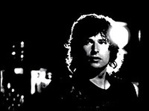 Pete Yorn's music suggests the end result of a mating ritual between Ryan Adams and The Cars.