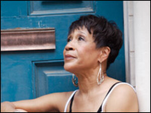 After decades in obscurity, Bettye LaVette makes the most of her belated discovery.