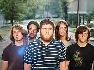 Manchester Orchestra 300