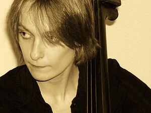 Anne Mette Iversen 300