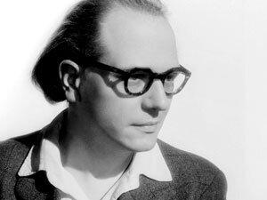 Olivier Messiaen 300