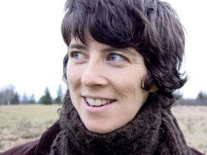 Julie Doiron 300