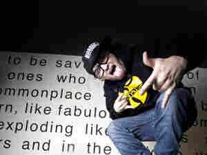 MC Lars 300