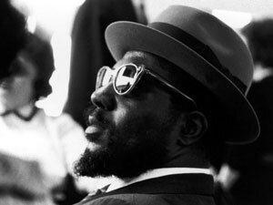 Thelonious Monk 300