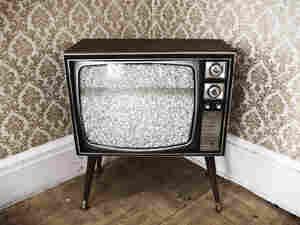 TV 300
