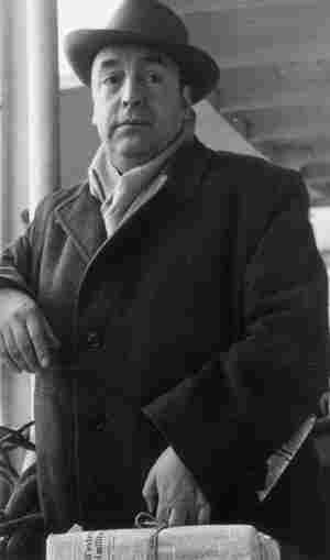 Pablo Neruda (300 tall)
