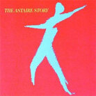 Cover for Astaire Story