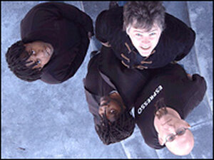 After 15 years, things are still looking up for the Flecktones.