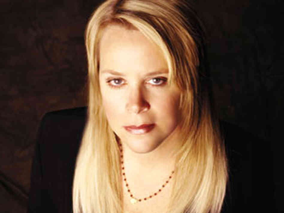 Mary Chapin Carpenter (300)