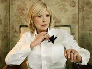Marianne Faithfull 300