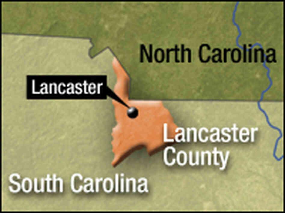 - lancaster_sc_200-5c6229fea5026e12bbd99eed208a7cde45fa9479-s6-c30