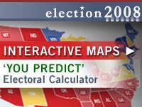 You Predict Game