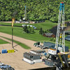 Fracking Interactive Promo