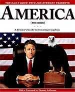 'America (The Book)'