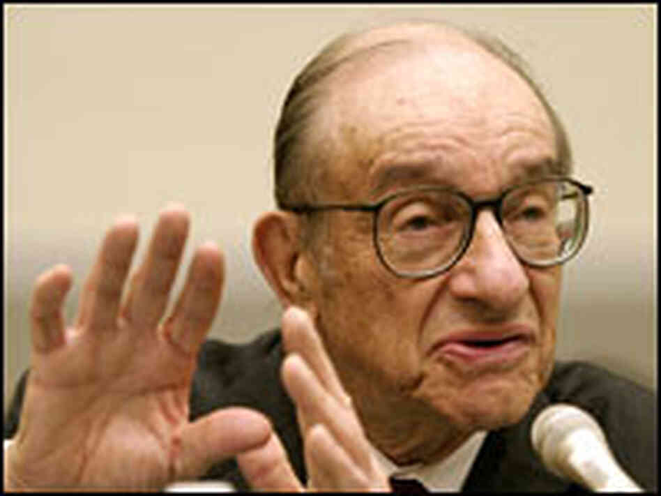 testimony of dr alan greenspan committee Banking and financial services testimony of the chairman of the governing board of the us mr alan greenspan, before the committee on banking and financial services.