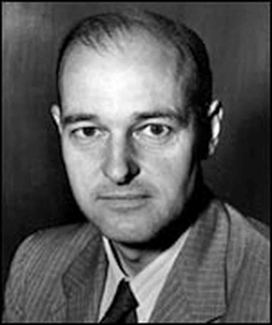 an analysis of george kennans 1947 article americas policy of containment The long telegram, outlined here, was expanded into a july 1947 essay in foreign affairs and became the foundation for the containment  strategy that would guide us policy toward the.