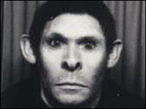 Image from the cover of 'Trials of the Monkey.'