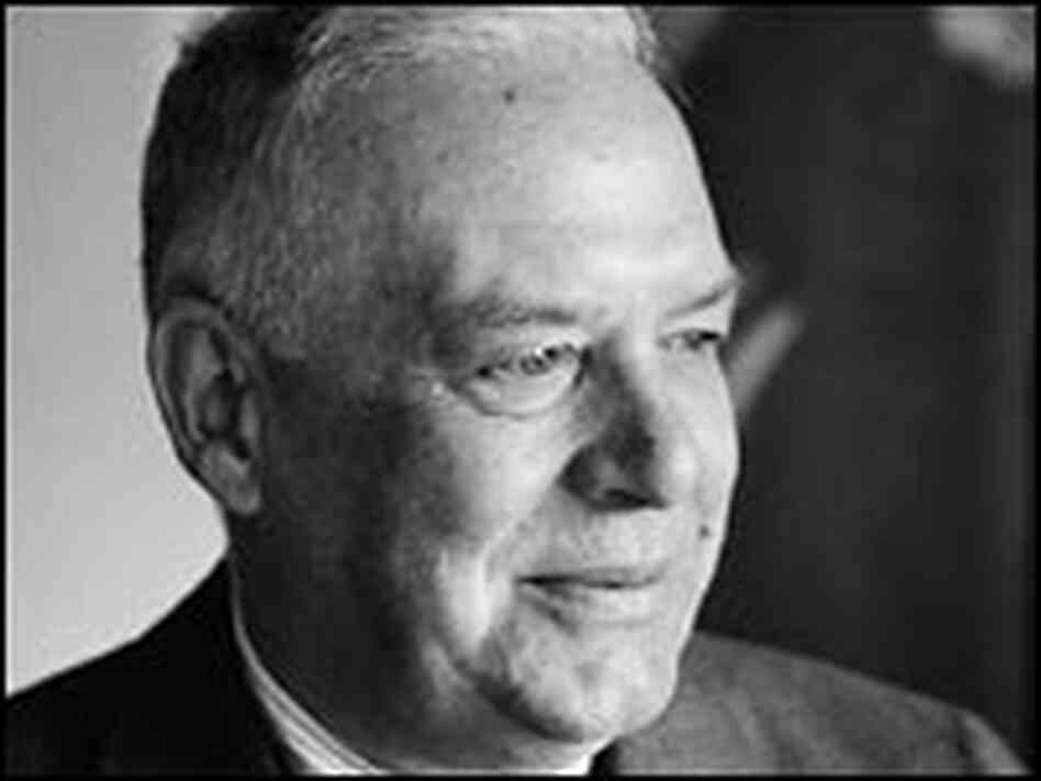 Wallace Stevens Net Worth