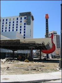Biloxi casino damaged in best online casino free money