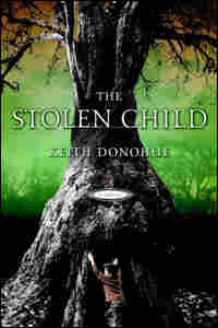 'The Stolen Child,' by Keith Donohue