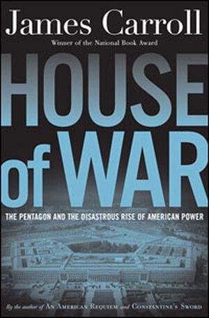 'House of War'