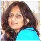Minal Panchal