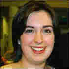Rachel Elizabeth Hill
