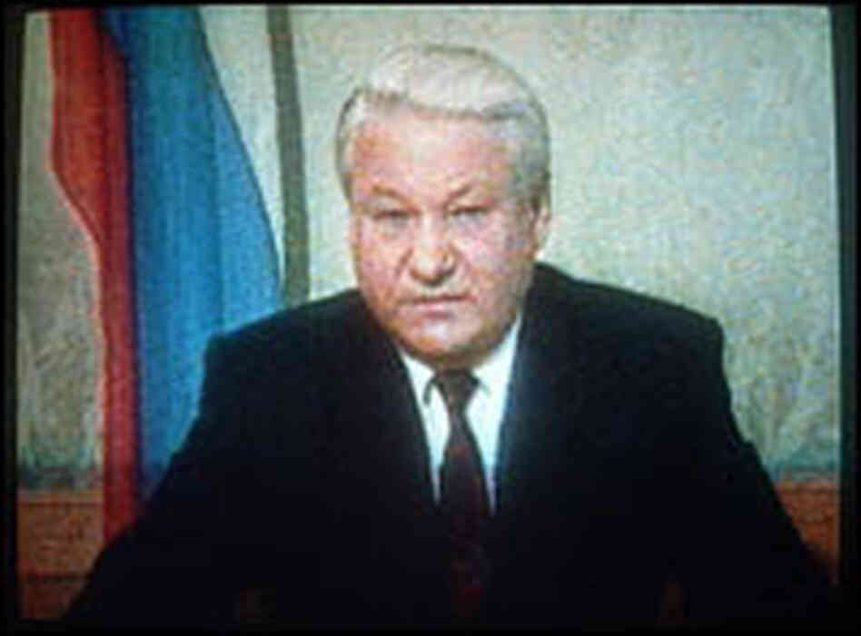 a biography of boris yeltsin a president of russia Biography of yeltsin, boris nikolayevich, personal life, wife, children, height, age, alcoholism, death, photos and the latest news about the president boris nikolayevich yeltsin is a statesman who is known in the history as the first president of russia, and a radical reformer of the country.