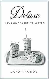 'Deluxe'