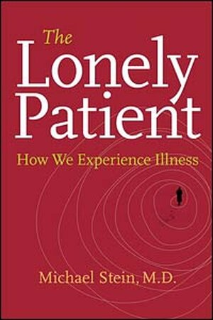 'The Lonely Patient'