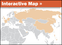 Global Immigration Interactive