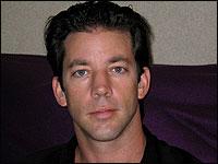 Andrew Speaker
