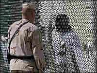 Supreme Court Will Hear Detainee Cases