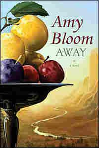 'Alive' book cover